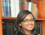 Risa Rajnath