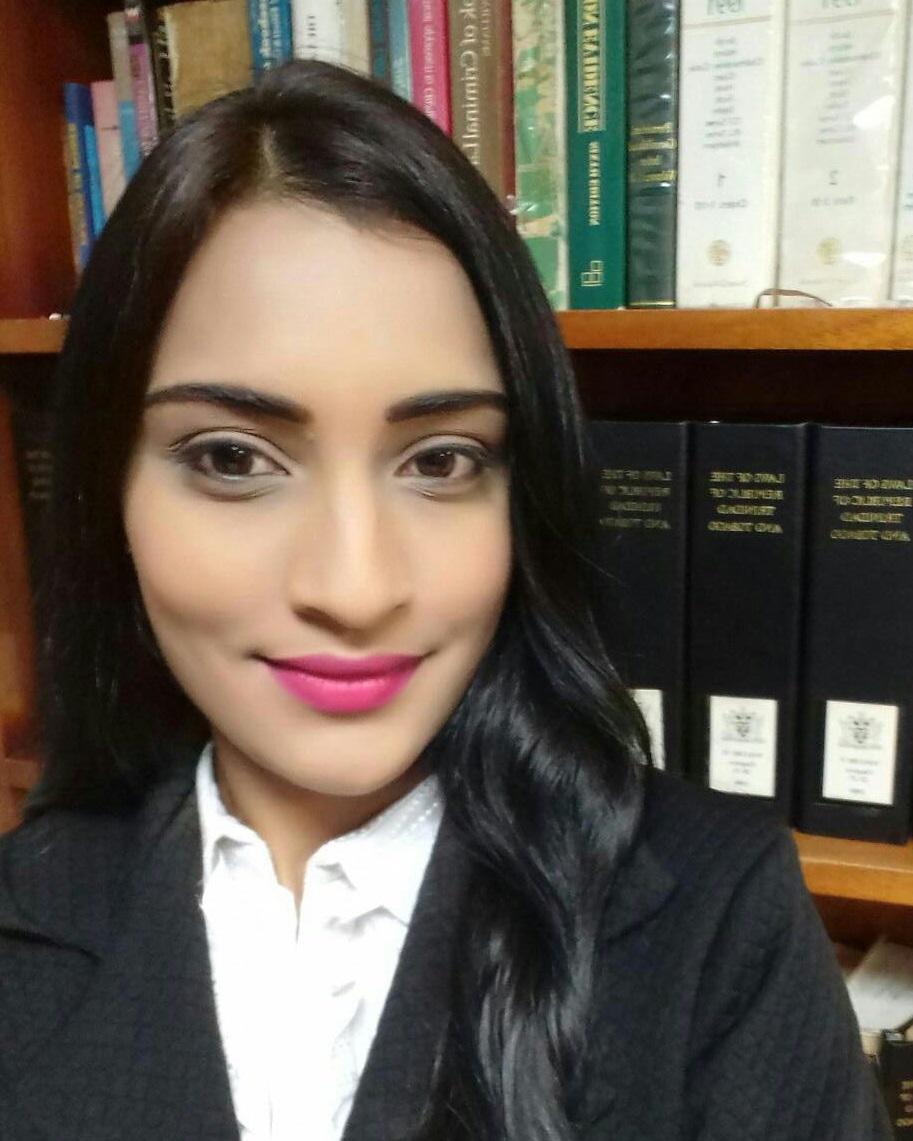 Keshavi Khoorban