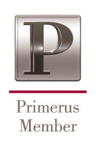 Primerus Member Logo